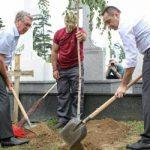 Volonterska akcija u čast srpsko-ruskog prijatelјstva