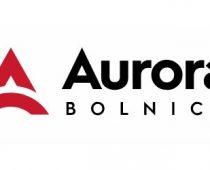 Aurora bolnica