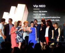 Effie nagrade najefektnjim marketinškim kampanjama