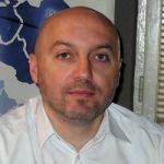 НАГРАДА НИШКОМ МЕНТОРУ ИВАНУ МИХАЈЛОВИЋУ: Како је примењен кајзен у фабрици намештаја