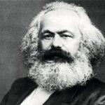 Najpoznatiji portret Karla Marksa