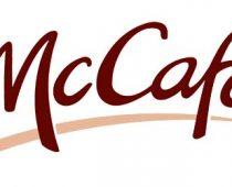 Italijanske poslastice u McCafé ponudi