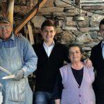 ОРГАНСКА ПРОИЗВОДЊА МЕДА: Од дединог хобија направили бизнис