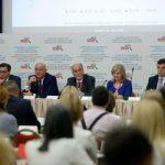 NIN-ov SAMIT: Dugo putovanje Balkana u Evropsku uniju