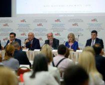 JTI podržava najave smanjenja akciza na cigarete u Crnoj Gori i BiH