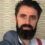 SLOBODAN MINIĆ: Srbija je još poprilično zadužena zemlja