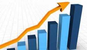 МАРТ И АПРИЛ 2018. ГОДИНЕ У ОГЛЕДАЛУ СТАТИСТИКЕ: Све повећано: и зараде, и цене, и индустријска производња и промет