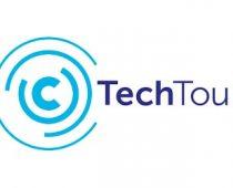 Srpske firme i konsultanti na Eastern Europe Tech Tour
