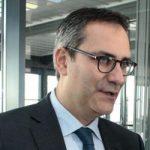 ĐANLUKA MASIMI: Srpski preduzetnici najviše koriste kreditne garancije