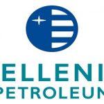Hellenic Petroleum Grupa donirala milion evra za saniranje posledica požara u Grčkoj