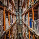 Hemofarmovo skladište u Vršcu primer za Balkan i Evropu