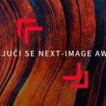 Huawei takmičenje Next Image Awards