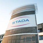 STADA kupila prava za šampon Nizoral od Johnson & Johnson