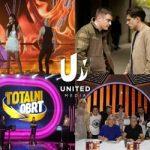 United Grupa investira 100 miliona evra u lokalni sadržaj