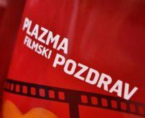 Brend Plazma srebrni sponzor 24. Sarajevo Film Festivala
