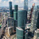 STRANI INVESTITORI NISU POBEGLI IZ RUSKE PRESTONICE ZBOG EKONOMSKIH SANKCIJA: Moskva privukla 260 milijardi dolara stranih investicija