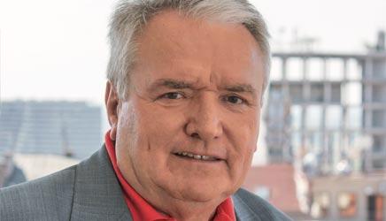 DR SREĆKO ĐUKIĆ: Svetski rat za gas je uveliko u toku