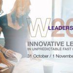 AFA Leadership Summit