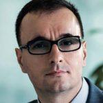 IZ BANKARSKOG UGLA: Investicione mogućnosti za srpskog štedišu
