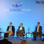 Uticaj digitalizacije na poslovanje banaka