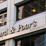 S&P podigao rejting Crédit Agricole grupe na A+