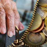 Шта мучи српске и хрватске пензионере