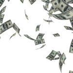 NA LISTI PwC 100 NAJVEĆIH NA SVETU: Strane investicije poželjne, ali ne po svaku cenu