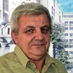 У ПОСЕТИ ГРАЂЕВИНСКОЈ КОМПАНИЈИ СЕТ, ШАБАЦ: Спојили грађевинарство и информационе технологије