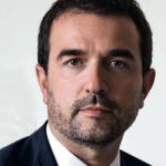 IZ BANKARSKOG UGLA: Primena standarda EU za pokriće NPL plasmana