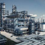U POSETI NAJVEĆOJ RAFINERIJI U OMSKU, RUSKE KOMPANIJE GASPROMNJEFT: Energetski gigant u Sibiru