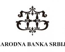 NBS o zvaničnim razgovorima misije MMF-a sa delegacijom Republike Srbije