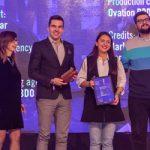 Nagrada Nektaru za najbolju influencer kampanju u regionu