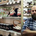 ШТА НУДИ КЛАСТЕР ПРОИЗВОЂАЧА ИЗ ВОЈВОДИНЕ: Понуда хране једне регије по угледу на развијена тржишта