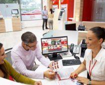 EIF i ProCredit grupa obezbedili dodatnih 800 miliona evra za MSP