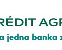 Podrška domaćoj privredi prioritet za Crédit Agricole Srbija