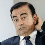 KORPORATIVNI SKANDAL U JAPANU: Ko je smestio Karlosu Gonu