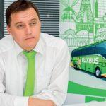 СТАРТАП ИЗ НЕМАЧКЕ СТИГАО У СРБИЈУ: Авионска услуга за аутобуске карте