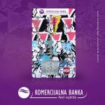 DinaCard kartice Komercijalne bankeza svaku priliku