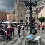 SA KRSTARENJA ZAPADNIM MEDITERANOM BRODOM SEAVIEW (2): Od živopisne Sicilije do neponovljive Barselone