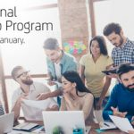 Međunarodni program prakse UniCredit Grupe