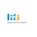 Konferenciju Adria Hotel Forum preuzeo Bench Events