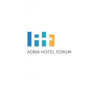 Adria Hotel Forum – jedina međunarodna hotelsko-investiciona konferencija u Jugoistocnoj Evropi