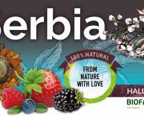 Kompanije iz Srbije na vodećem svetskom sajmu organskih proizvoda