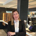 Prvi put u Srbiji dostupna McDonald's aplikacija