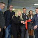 Švedski Transcom stigao u Novi Sad – radna mesta za 120 ljudi