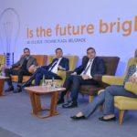 Prvi dan Adria Hotel Forum u Beogradu – Region dobro mesto za ulaganje u hotele