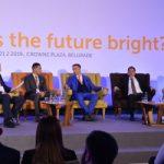 Završen Adria Hotel Forum – Hoteli budućnosti oslanjaće se na tehnologije