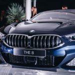 """BMW Presidents Award"" za Delta Motors treću godinu za redom"