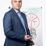 Drugi HRM kongres u Beogradu