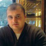 РАЈИЋ АГРАР: Од отпада са њива направили добар енергент